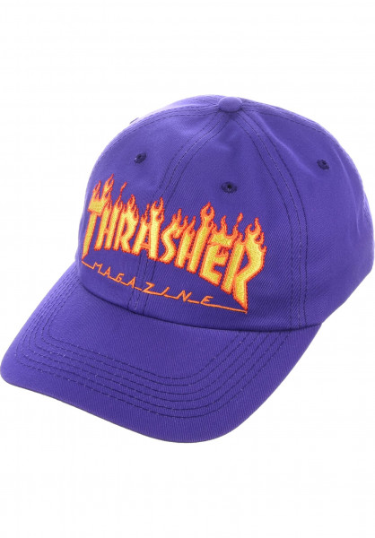 Thrasher-Caps-Flame-Old-Timer-Hat-summer-sale.jpg