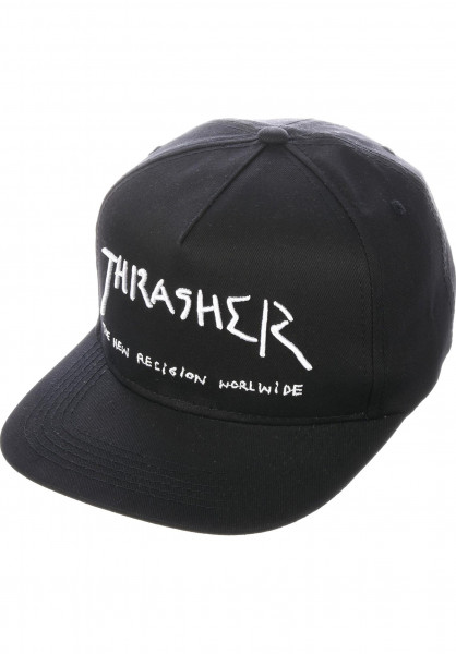 Thrasher-Caps-New-Religion-Snapback-summer-sale.jpg