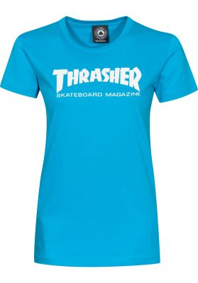 Thrasher_Duesseldorf_Female_T-Shirt_2.jpg