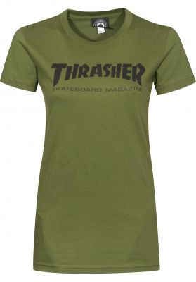 Thrasher_Duesseldorf_Female_T-Shirt_3.jpg