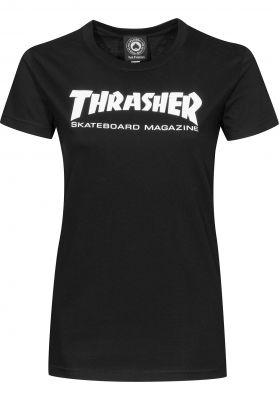 Thrasher_Duesseldorf_Female_T-Shirt_4.jpg