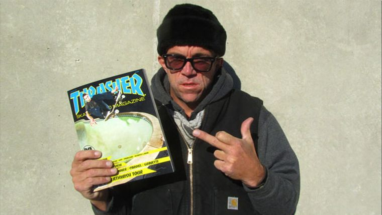 Thrasher_Magazine_Jake_Phelps.jpg