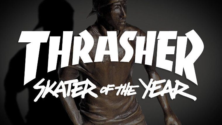 Thrasher_Skater_Of_The_year.jpg