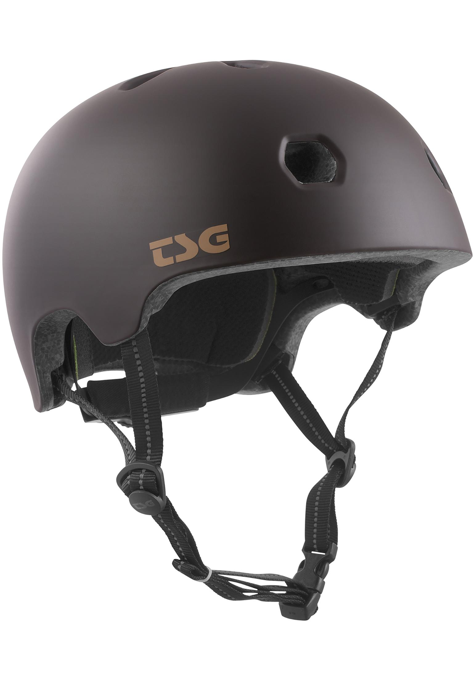 Titus_Aachen_TSG-Helme-Meta-Solid-Color-satin-black-chocolate-Vorderansicht.jpg