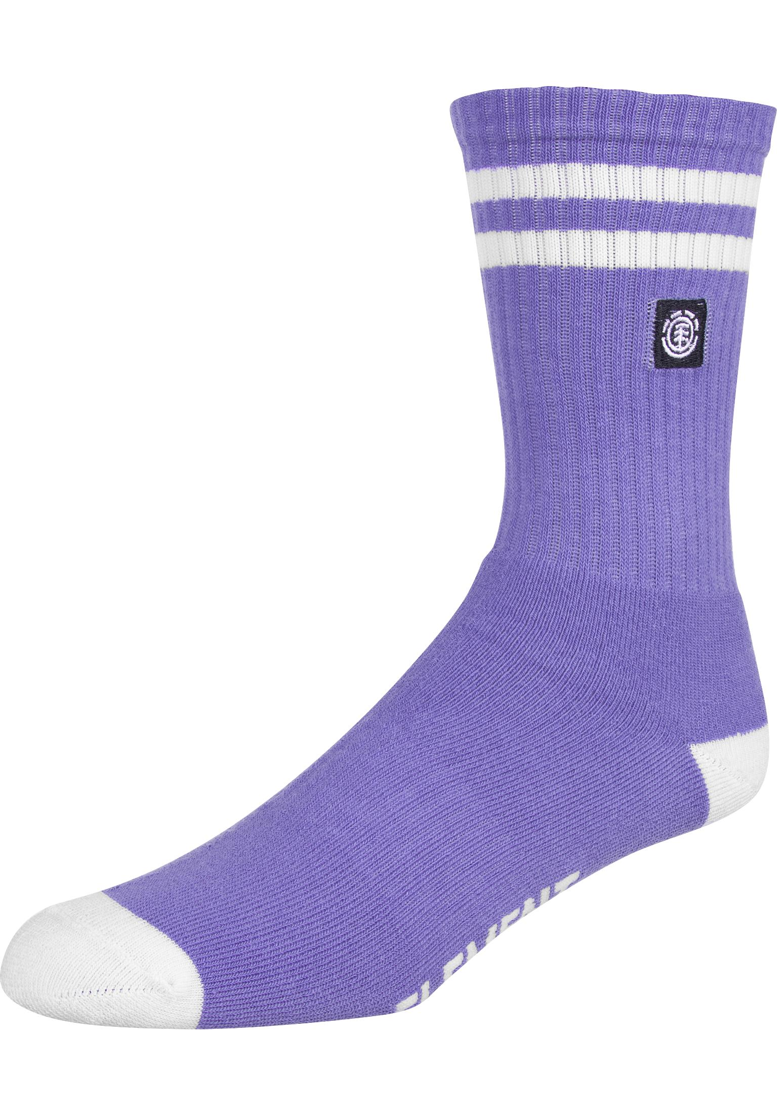 Titus_Aachen_element-socken-vivid-asterpurple-vorderansicht.jpg