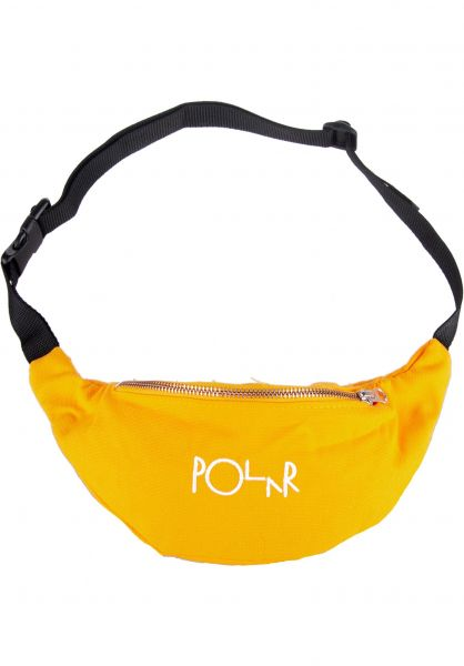 Titus_Aachen_polar-skate-co-hip-bags-script-logo-hip-bag-yellow-vorderansicht_600x600.jpg