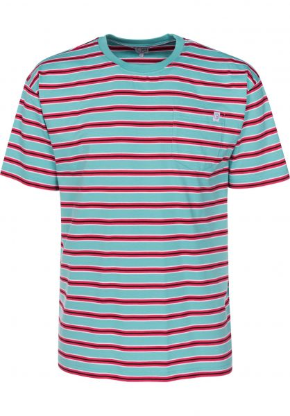 Titus_Aachen_polar-skate-co-t-shirts-striped-pocket-mint-coral-red-vorderansicht_600x600.jpg
