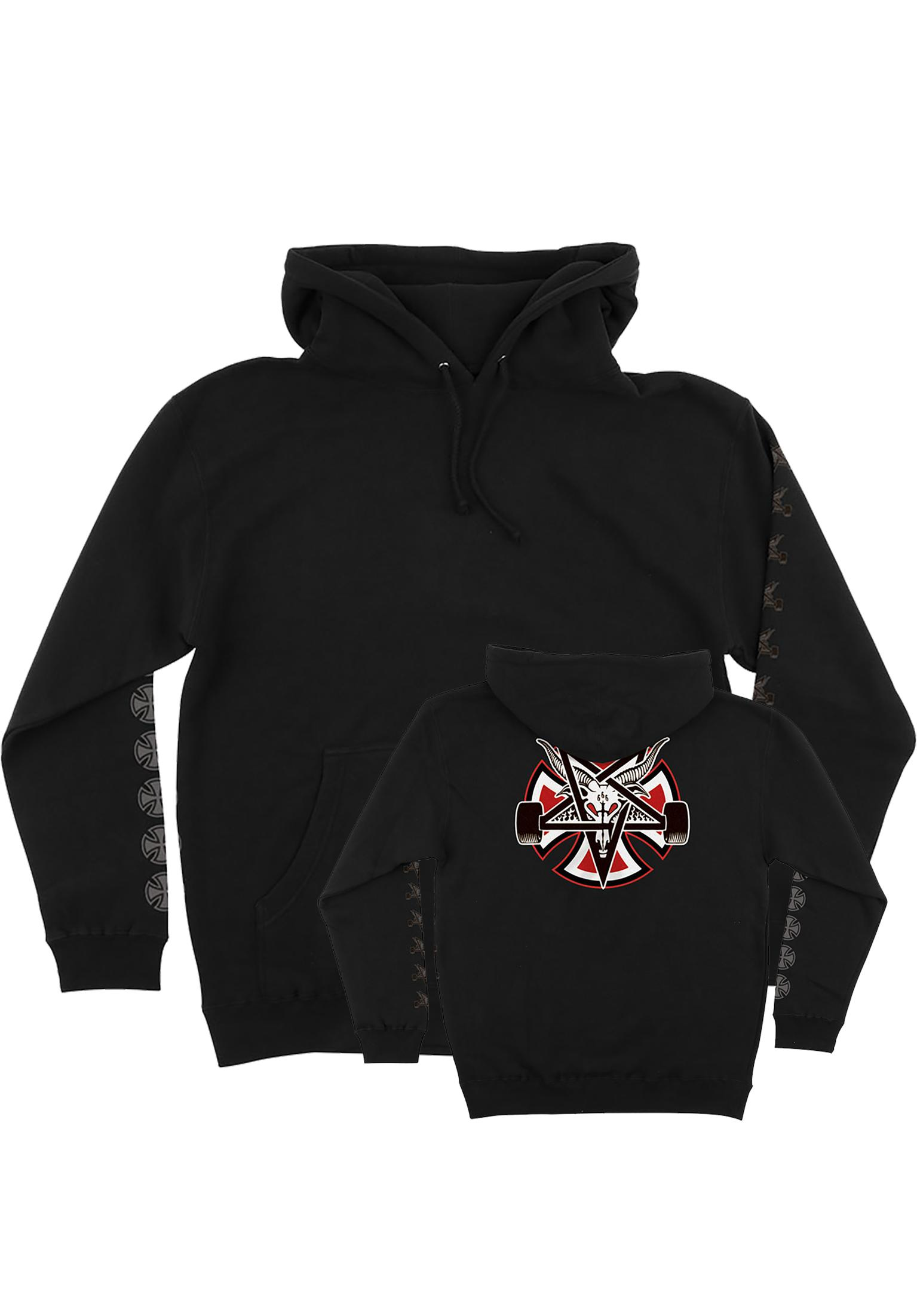 Titus_Muenchen_independent-hoodie-thrasher-pentagram-cross-lightweight-black-0444942.jpg