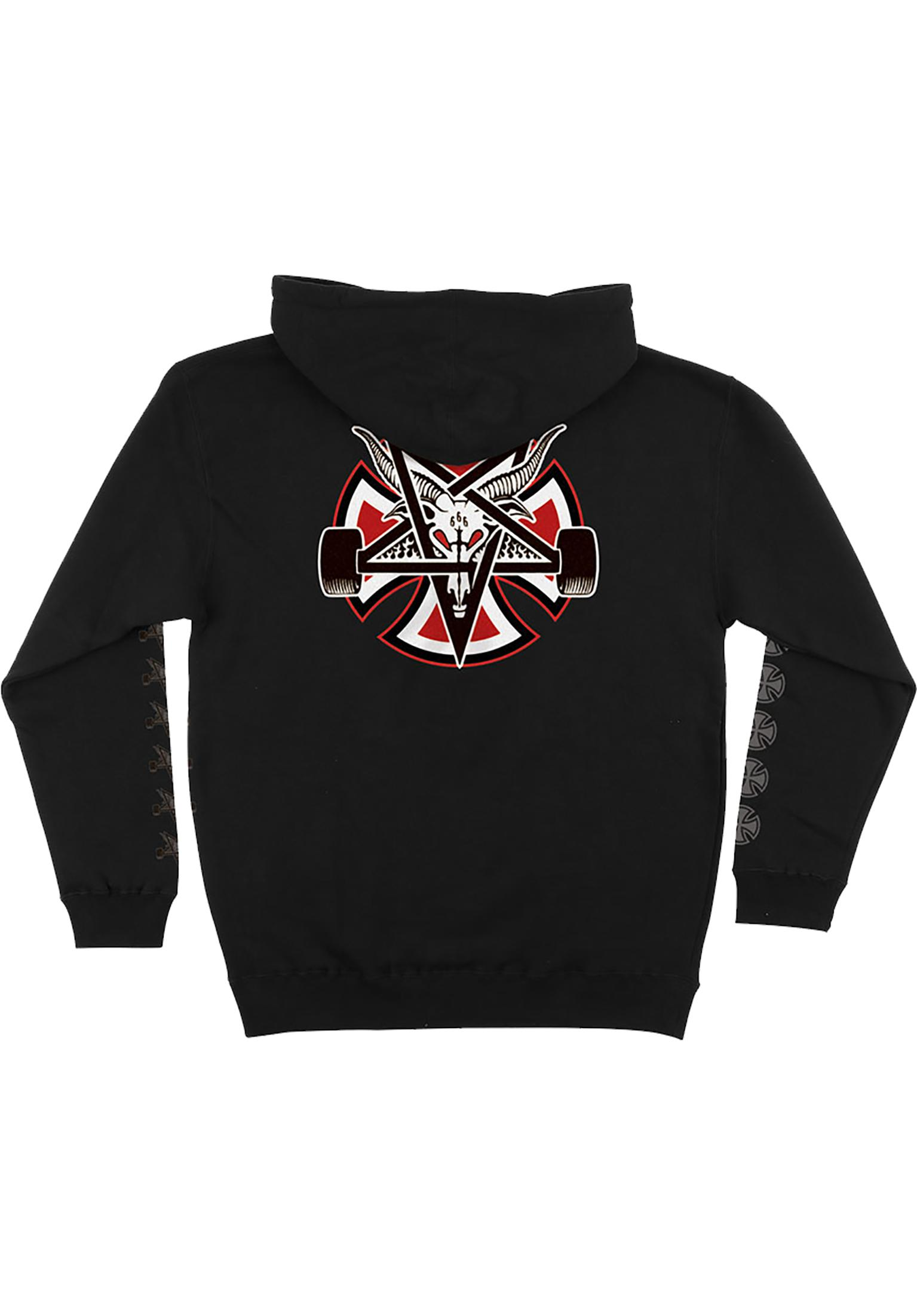 Titus_Muenchen_independent-hoodie-thrasher-pentagram-cross-lightweight-black-0444942_back.jpg