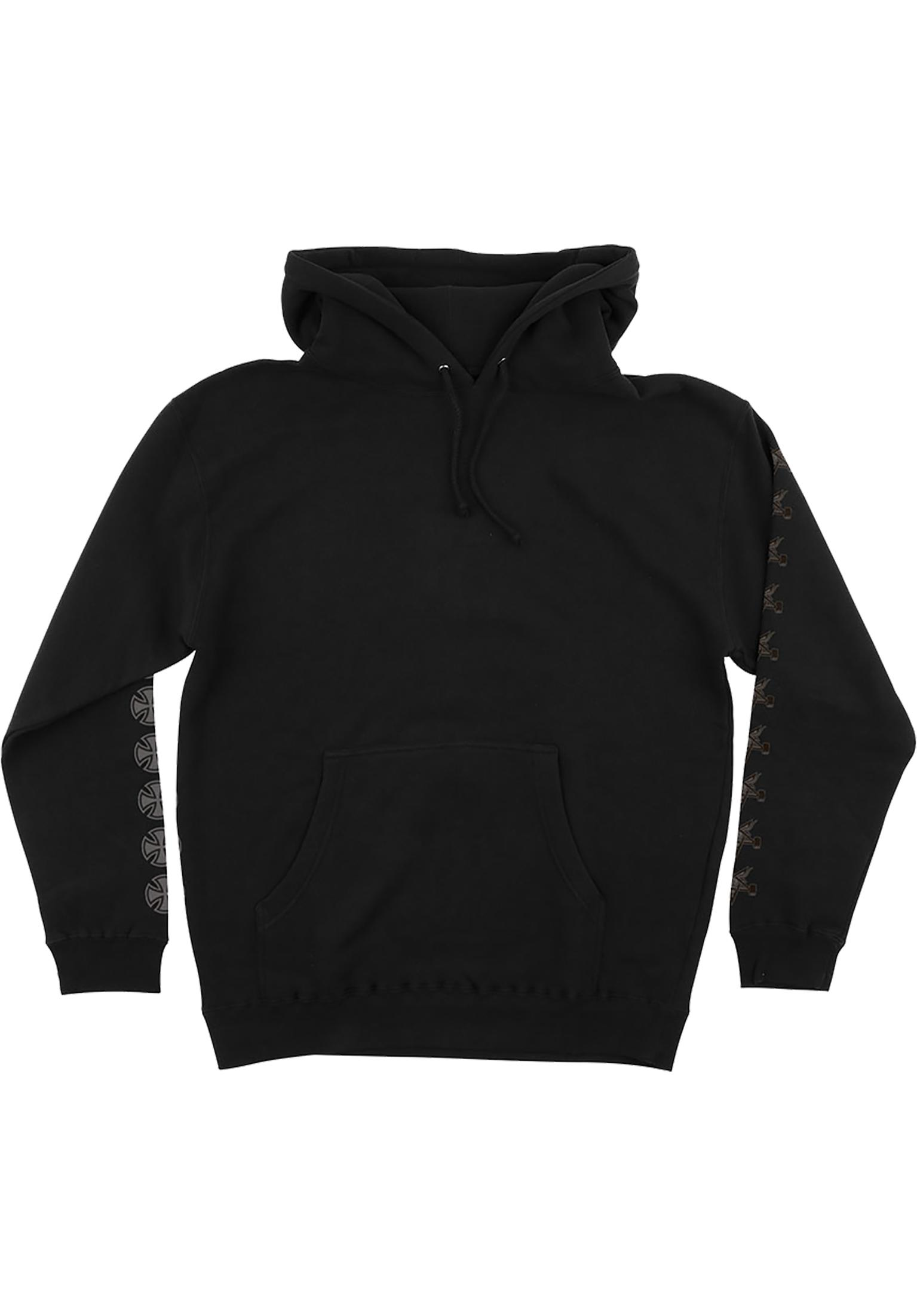 Titus_Muenchen_independent-hoodie-thrasher-pentagram-cross-lightweight-black-0444942_front.jpg