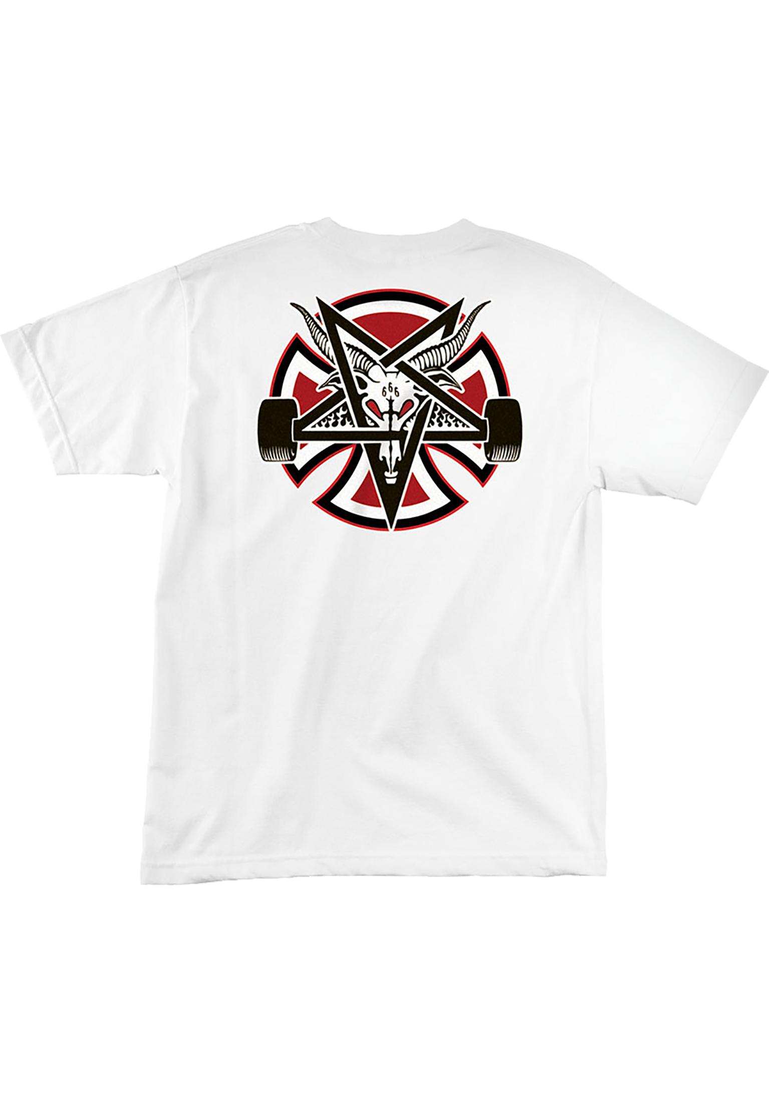 Titus_Muenchen_independent-t-shirt-thrasher-pentagram-cross-white-0398637_back.jpg