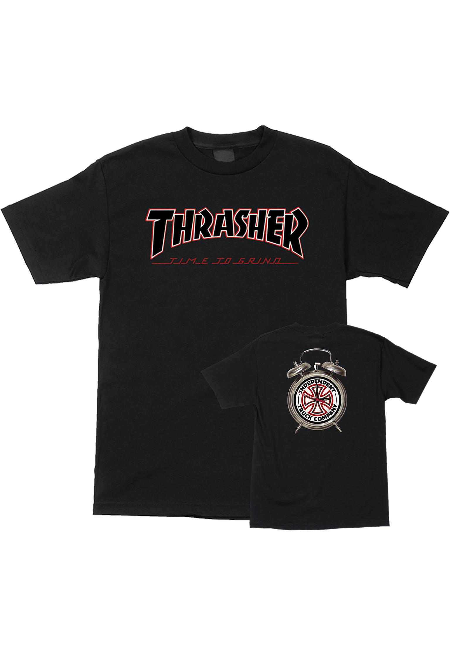 Titus_Muenchen_independent-t-shirt-thrasher-ttg-black-0398638.jpg