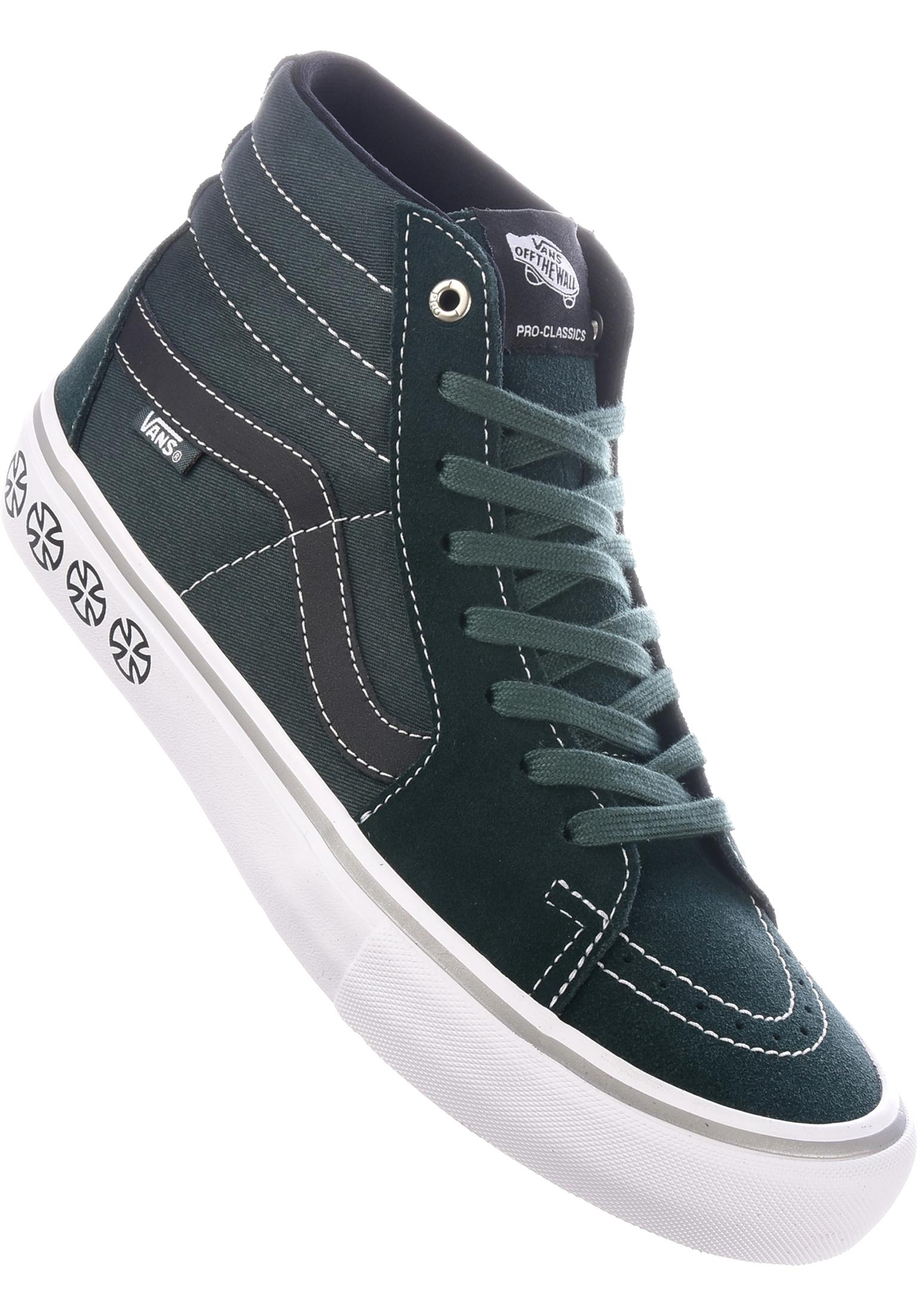 Titus_Muenchen_vans-schuhe-jungs-sk8-hi-pro-x-independent-independent-spruce-0604459.jpg