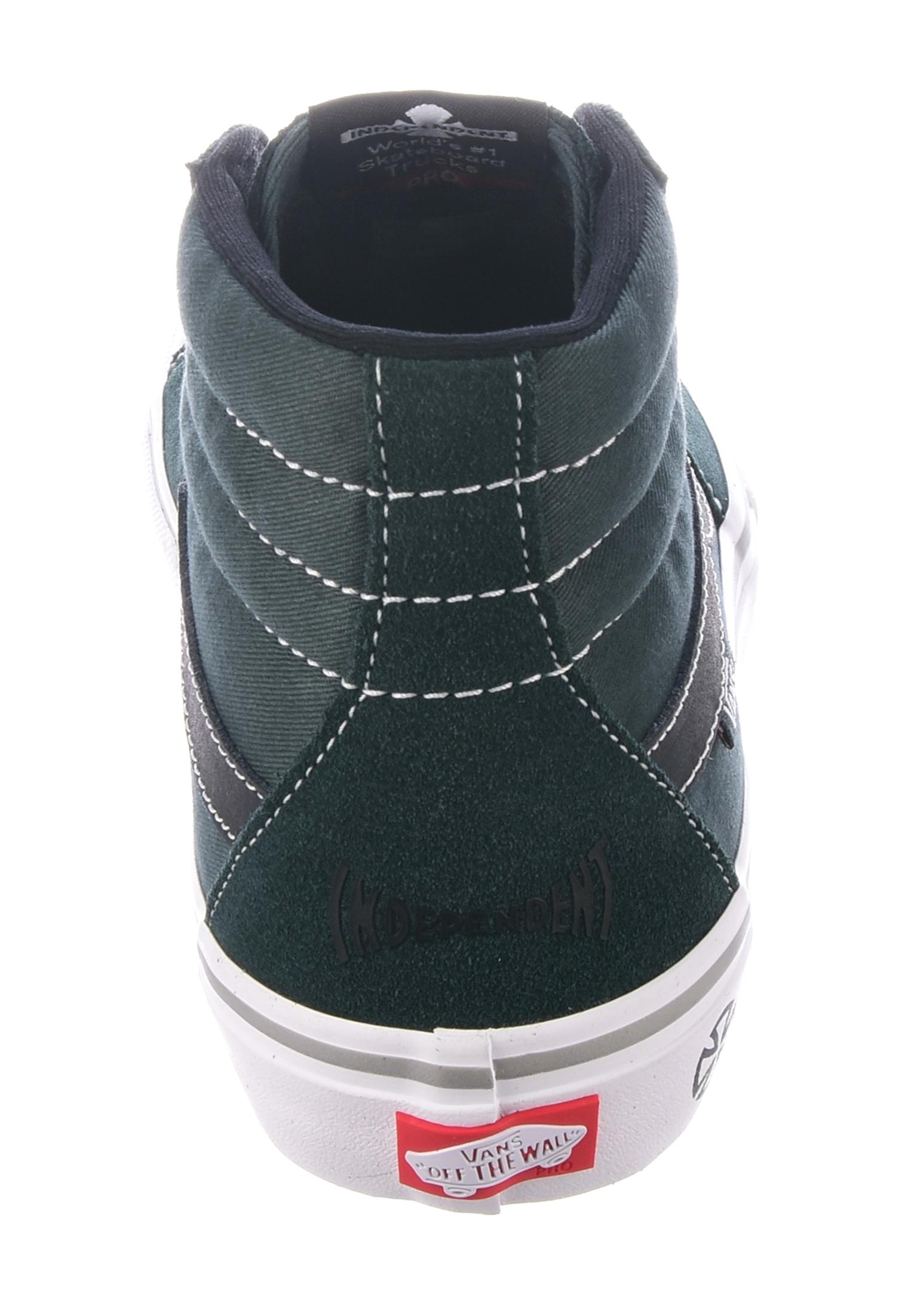 Titus_Muenchen_vans-schuhe-jungs-sk8-hi-pro-x-independent-independent-spruce-0604459_Ferse.jpg