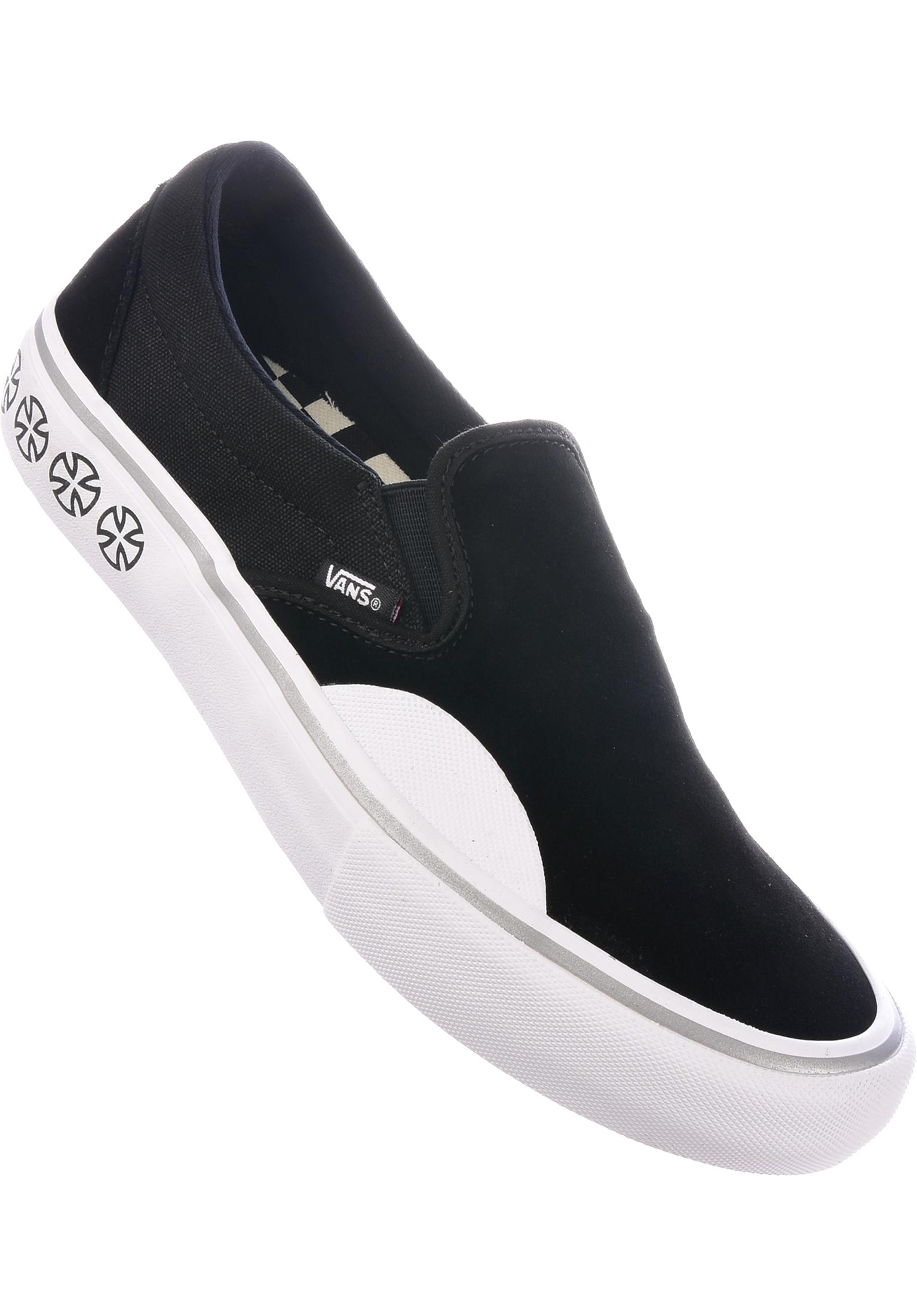 Titus_Muenchen_vans-schuhe-jungs-slip-on-pro-x-independent-independent-black-0604460.jpg