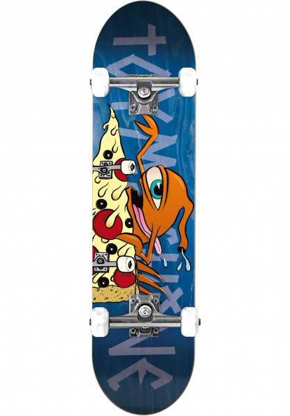Toy-Machine-Skateboard-komplett-Pizza-Sect-blue-Vorderansicht_600x600.jpg