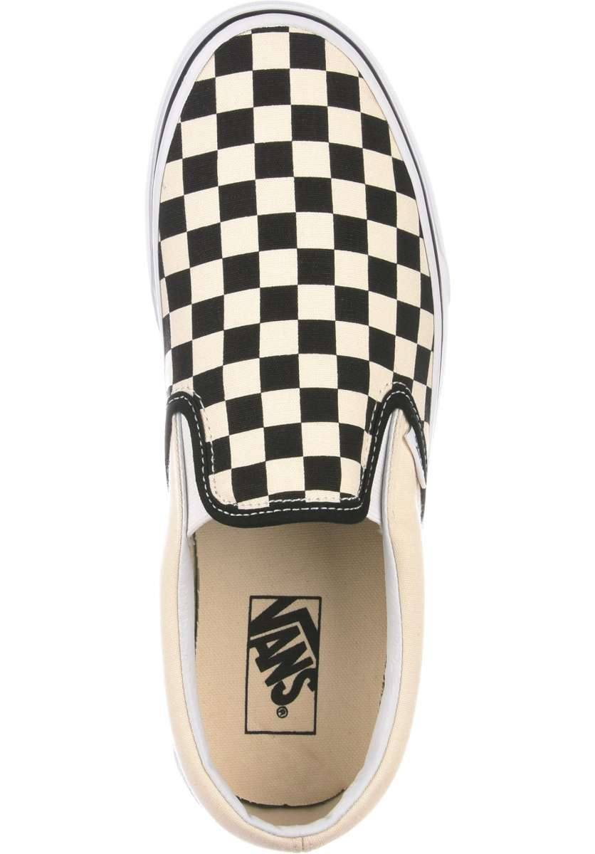 Vans-Alle-Schuhe-Classic-Slip-On-black-white-checkerboard-Closeup2_600x600@2x.jpg