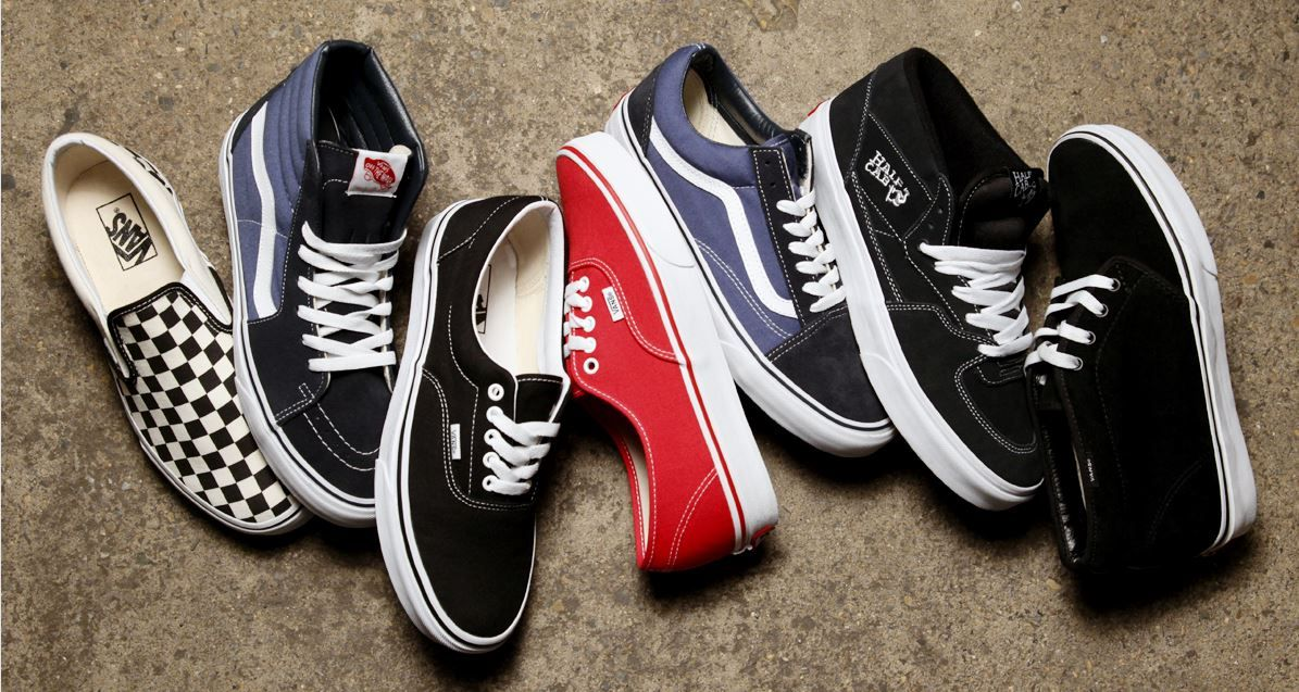 Vans_Classics_Slip_on_Skate_Hi_Authentic_Half_Cab.JPG