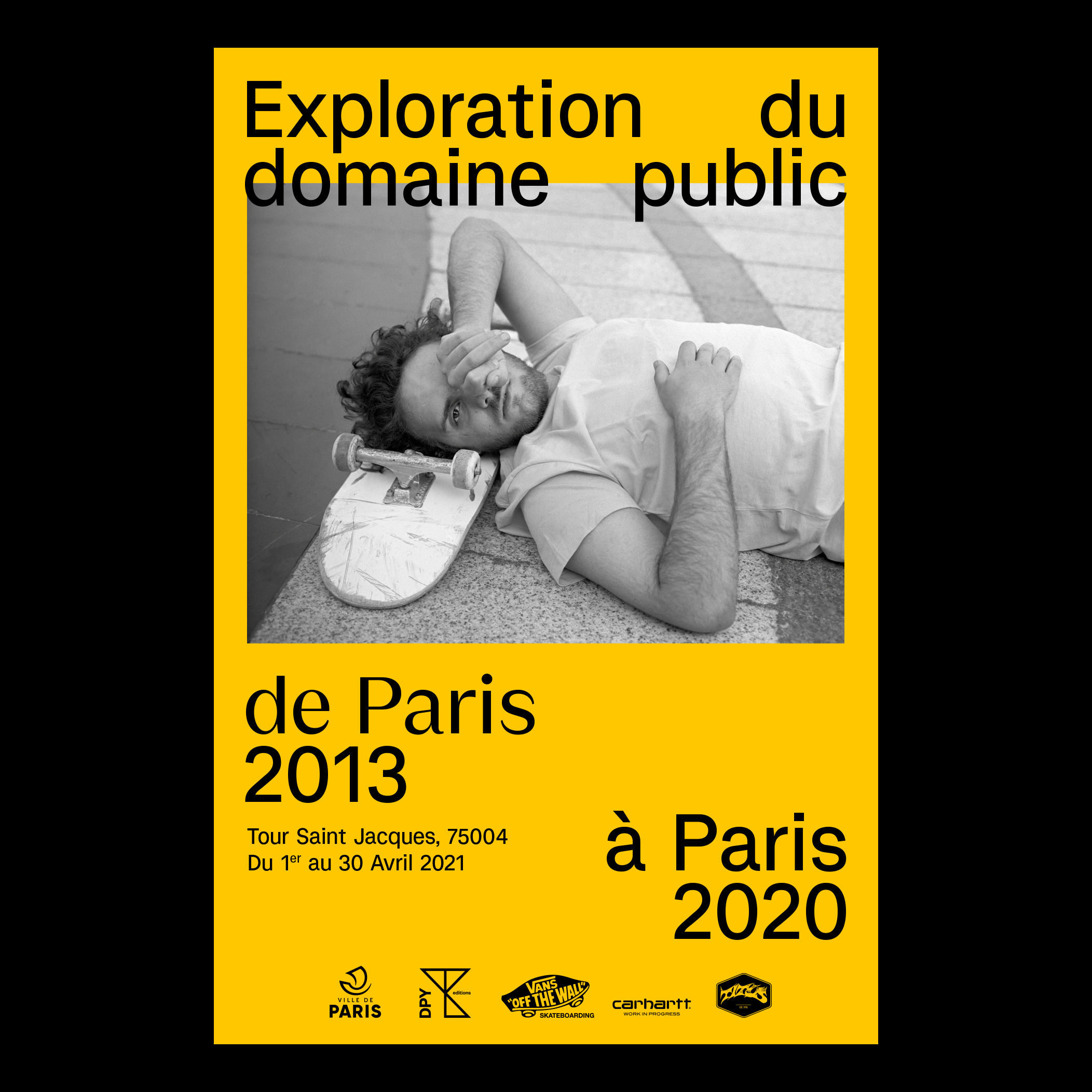 affiche_EXPO_DPY-1.jpg