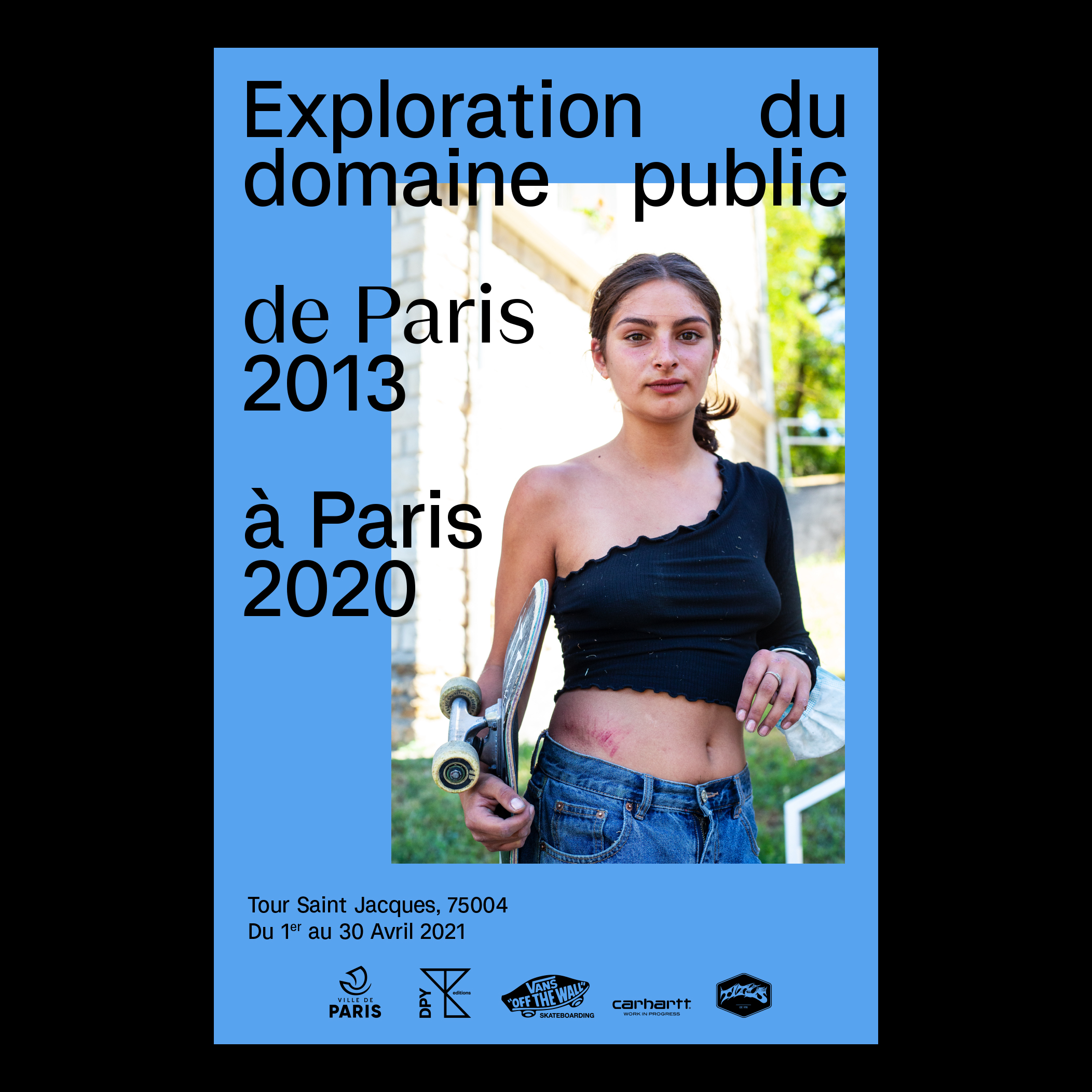 affiche_EXPO_DPY-2.jpg