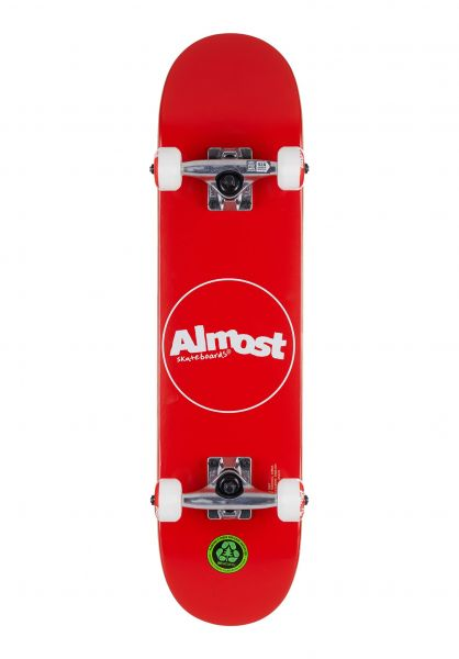 almost-skateboard-komplett-thin-line-red-vorderansicht-0161976_600x600.jpg