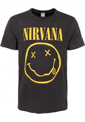 amplified-t-shirts-nirvana-smiley-charcoal-vorderansicht_400x400.jpg