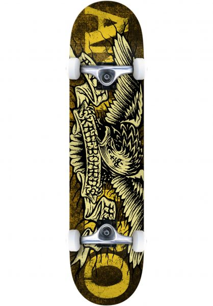 anti-hero-skateboard-komplett-hesh-eagle-md-brown-vorderansicht-0161877_600x600.jpg