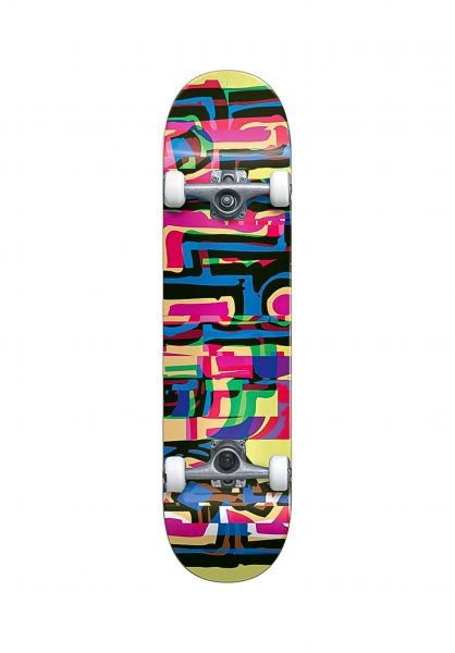 blind-kinder-skateboard-komplett-logo-glitch-mini-multicolored-vorderansicht-0162274_600x600.jpg