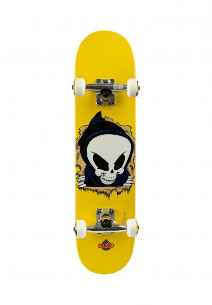 blind-kinder-skateboard-komplett-reaper-ripper-mini-yellow-vorderansicht-0162276_600x600.jpg