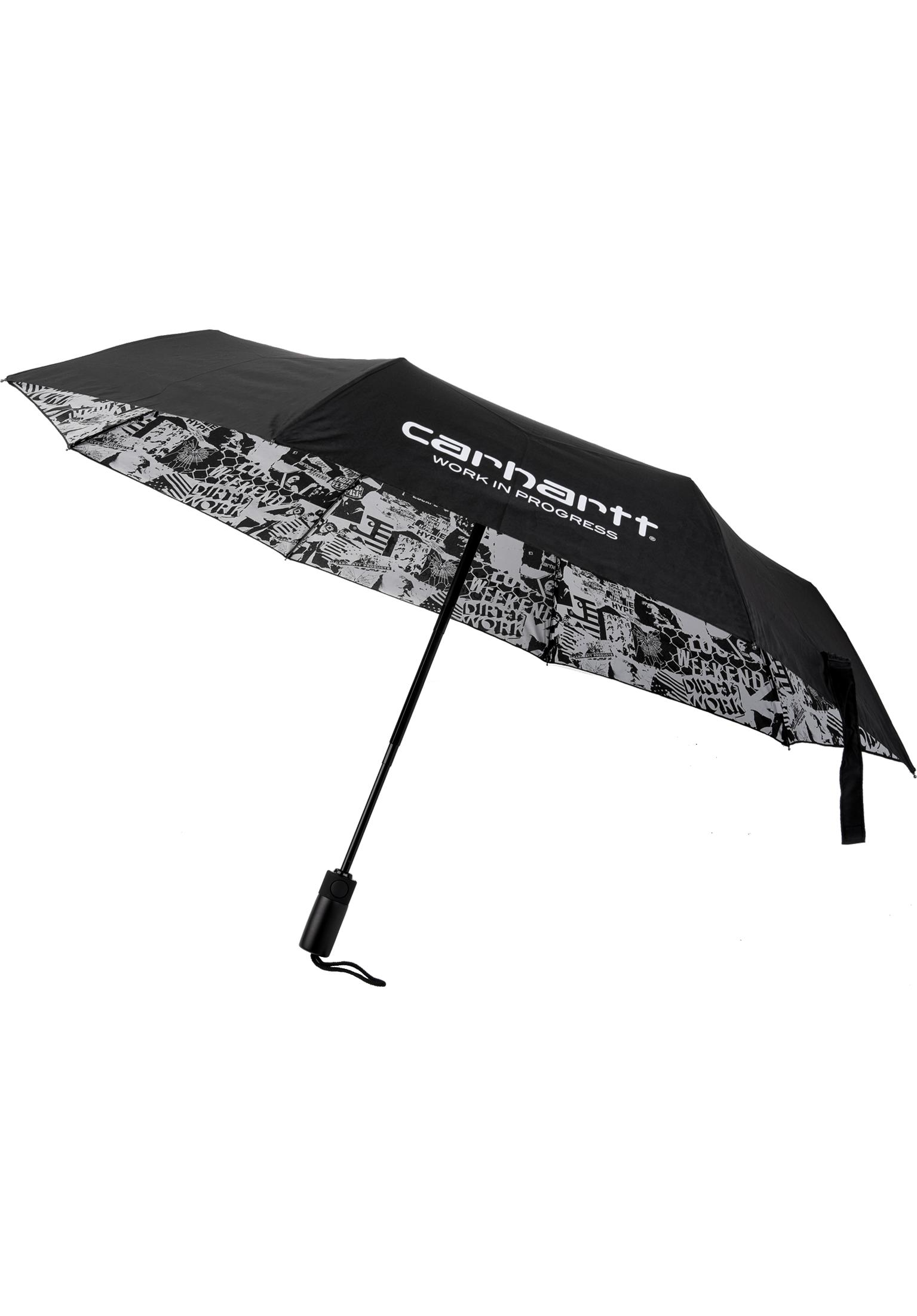 carhartt-wip-verschiedenes-collage-umbrella-black-vorderansicht-0972026.jpg