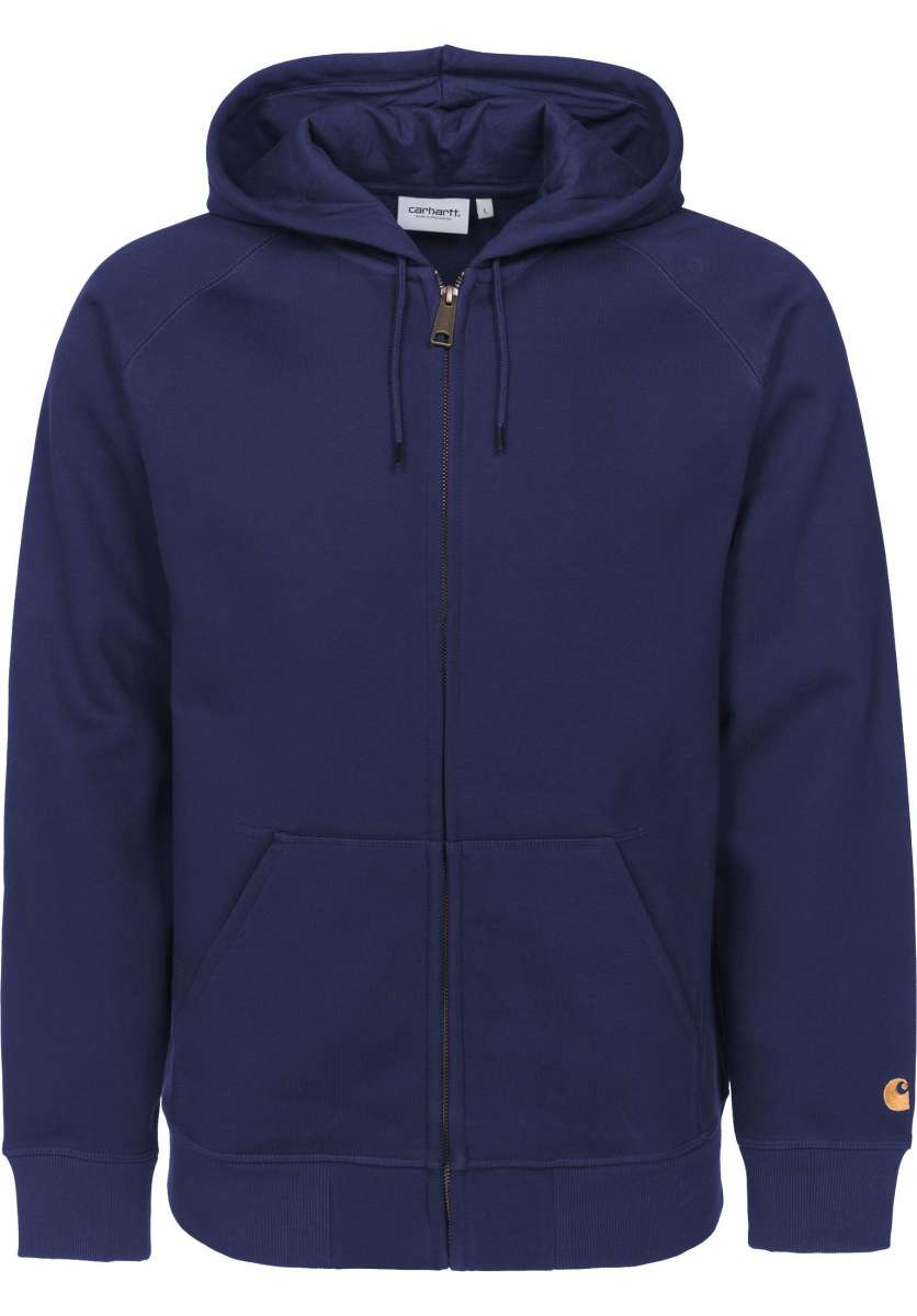 carhartt-wip-zip-hoodies-hooded-chase-3.jpg
