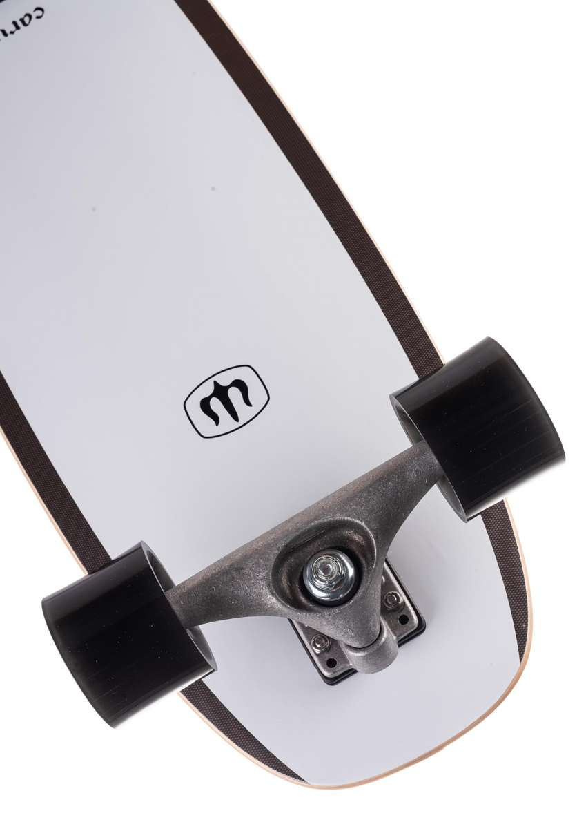 carver-skateboards-cruiser-komplett-basalt-proteus-cx-surfskate-white-black-closeup2_600x600@2x.jpg