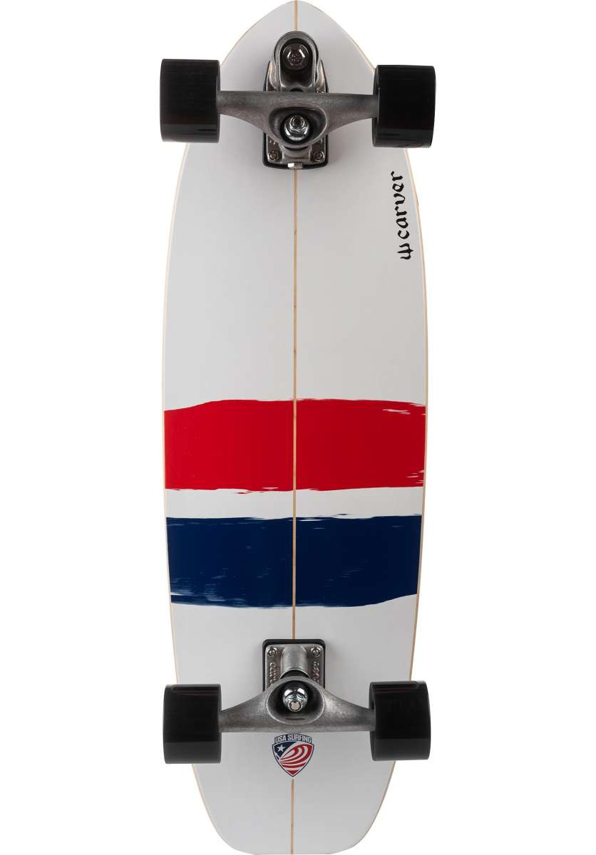 carver-skateboards-cruiser-komplett-usa-thruster-c7-surfskate-white-blue-red-vorderansicht-0252584_600x600@2x.jpg