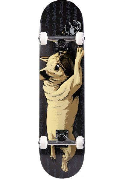 darkstar-skateboard-komplett-bulldog-with-backpack-black-vorderansicht-0161723_600x600.jpg