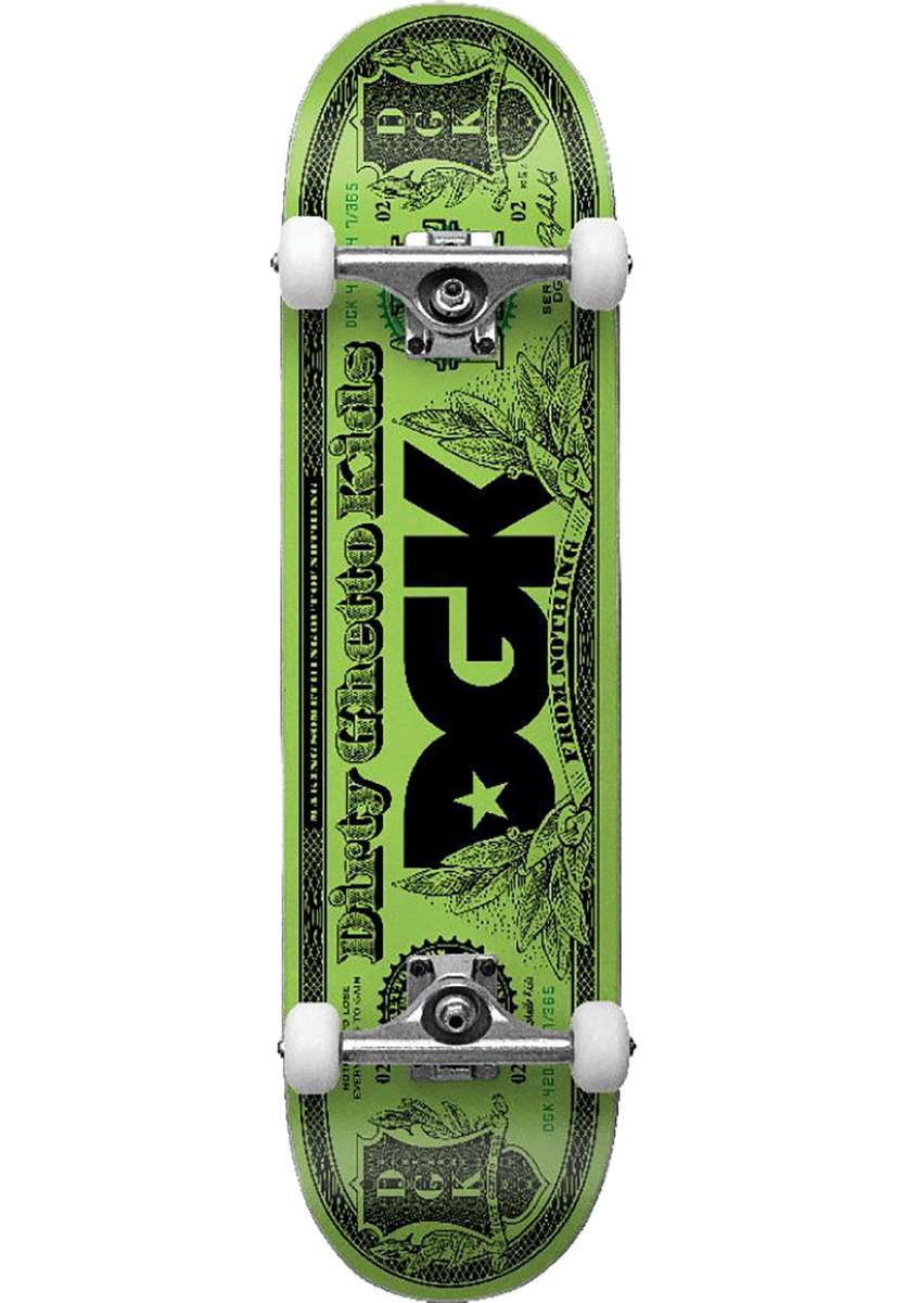 dgk-skateboard-komplett-currency-green-vorderansicht-0161807_600x600@2x.jpg