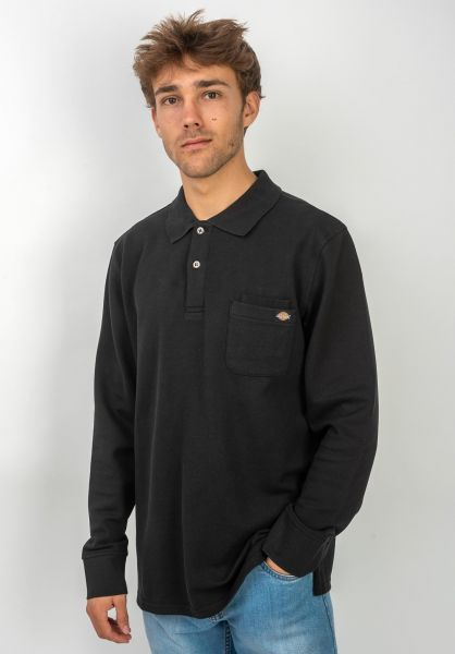 dickies-polo-shirts-canmer-black-vorderansicht-0138399_600x600.jpg