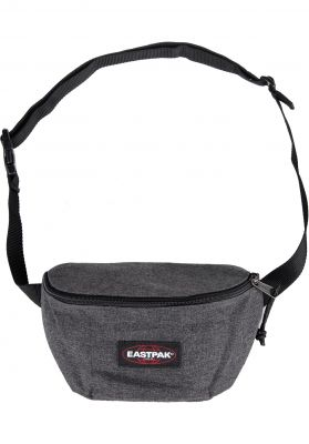 eastpak-hip-bags-springer.jpg