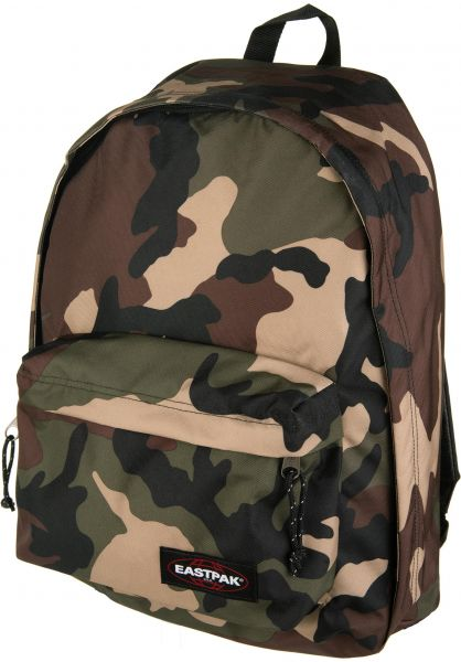 eastpak-rucksaecke-out-of-office-camo-03-04-19-seo-rucksack-bagpacks-titus-stuttgart.jpg