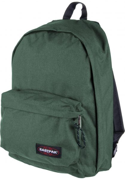 eastpak-rucksaecke-out-of-office-craftymoss-03-04-19-seo-rucksack-bagpacks-titus-stuttgart.jpg