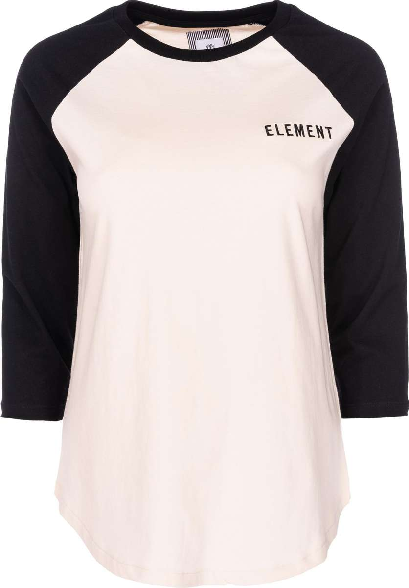 element-longsleeves.jpg