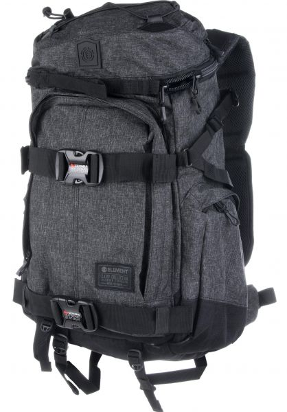 element-rucksaecke-the-explorer-blackgridheather-03-04-19-seo-rucksack-bagpacks-titus-stuttgart.jpg