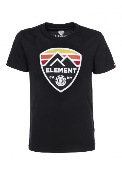 element-t-shirts-guard-kids-flintblack-titus-stuttgart-kids.jpg