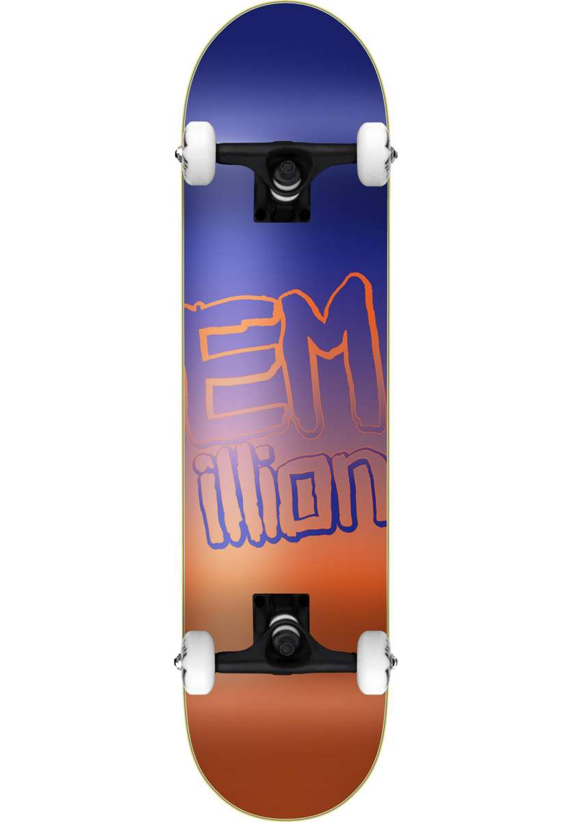 emillion-skateboard-komplett-custom-purple-orange-vorderansicht-0161769_600x600@2x.jpg