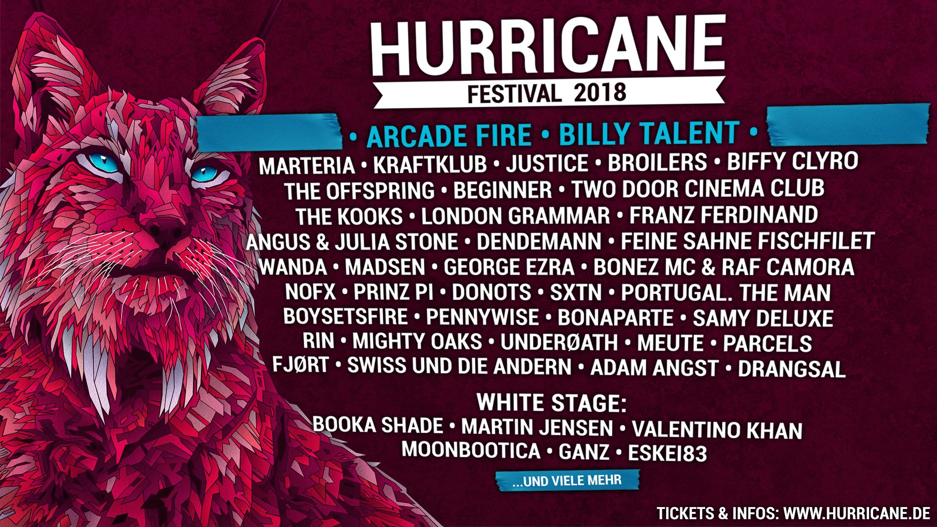hurricane-lineup-gross.jpg