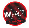 impact_support_02.jpg