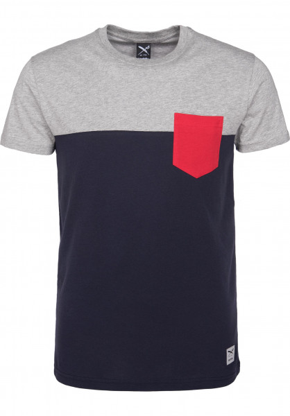 iriedaily-T-Shirts-Block-Pocket-2-blue-red-Vorderansicht_600x600.jpg