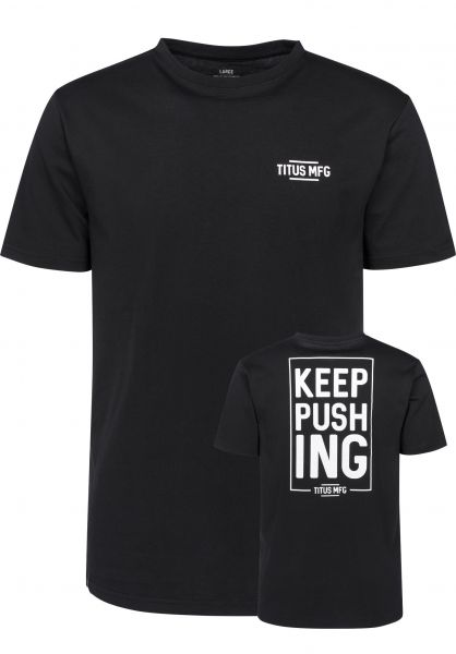 keep-pushing-T-Shirts-40-Years-titus-kollektion-shoe-release.jpg