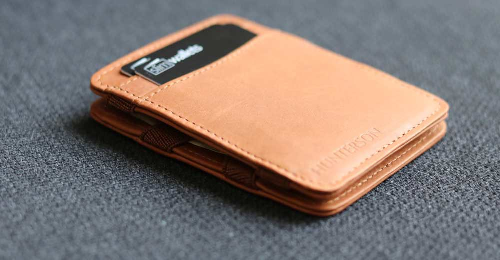 leather-magic-wallet-hunterson-review-1000x520.jpg