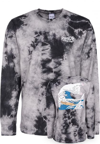 longsleeves-great-wave-grey-tiedye-seo-rip-n-dip-03-01-19.jpg