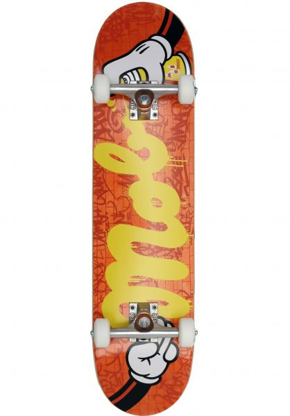 mob-skateboards-skateboard-komplett-tool-spray-orange-vorderansicht_600x600.jpg
